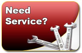 Need Service